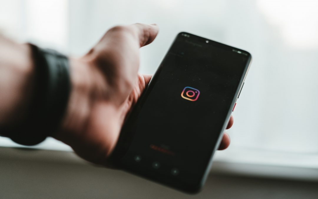 Instagram Adds New, Custom Stickers Celebrating Women in Tech for Pi Day